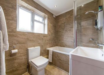 Thumbnail 3 bed semi-detached house for sale in North Orbital Road, St.Albans