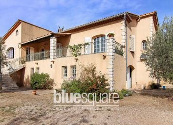 Thumbnail 3 bed property for sale in Seillans, Var, 83440, France