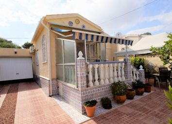 Thumbnail 2 bed villa for sale in La Marina Valencia, La Marina, Valencia
