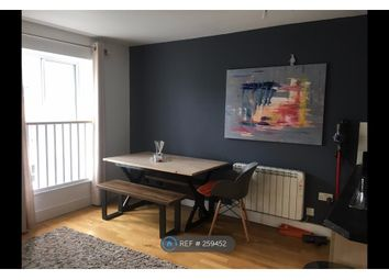 Thumbnail 2 bed flat to rent in Royal Parade, Bristol