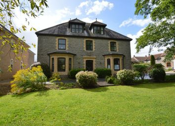 Thumbnail 2 bedroom flat for sale in High Street, Henstridge, Templecombe