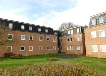 Thumbnail 2 bedroom flat for sale in Grove Court, Arlesey