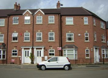 Thumbnail  Property for sale in Brandwood Crescent, Kings Norton, Birmingham, West Midlands