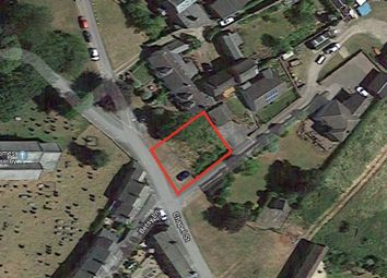Thumbnail Property for sale in Temple Sowerby, Penrith