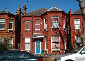 Thumbnail Studio to rent in Anson Road, Cricklewood, London