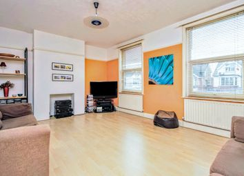 Thumbnail 4 bed maisonette for sale in Old Shoreham Road, Hove