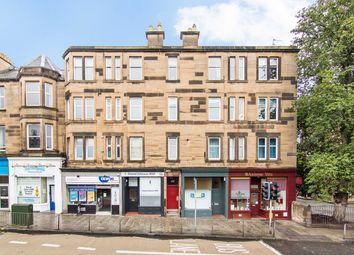 Thumbnail 2 bed flat for sale in Comiston Road, Morningside, Edinburgh