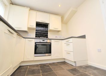 Thumbnail 3 bed semi-detached house to rent in Barnacle Place, Newcastle