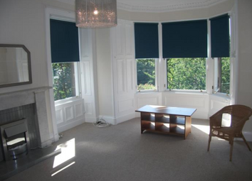 Thumbnail 2 bed flat to rent in Shandon Place, Shandon, Edinburgh