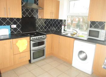 Thumbnail Property to rent in Grange Road, Smethwick