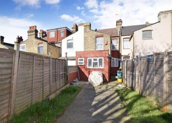 3 bed terraced house for sale in Northwood Road, Thornton Heath, Surrey CR7