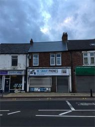Thumbnail 2 bed flat to rent in Durham Road, Birtley, Chester Le Street, Tyne And Wear