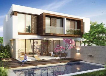 Thumbnail 3 bed town house for sale in Residential, Damac Hills, Dubai Land, Dubai