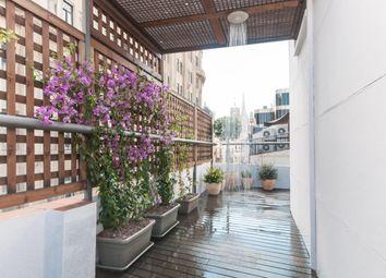 Thumbnail 1 bed apartment for sale in Carrer De Bori i Fontestà, 39, 08017 Barcelona, Spain