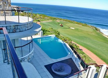 Thumbnail 4 bed detached house for sale in 171 Point View Drive, Pinnacle Point Golf Estate, Mossel Bay Region, Western Cape, South Africa