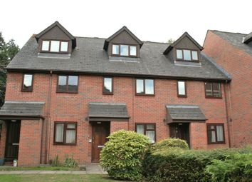 2 bed maisonette for sale in Westcombe Lodge Drive, Hayes UB4