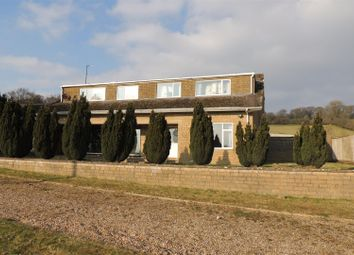 4 bed property for sale in Badby Lane, Staverton, Daventry NN11