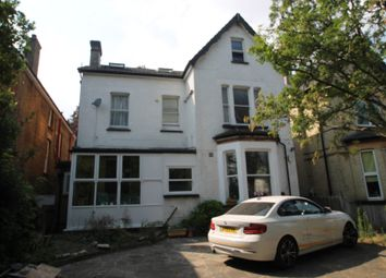 Thumbnail  Studio for sale in South Park Hill Road, South Croydon, Surrey