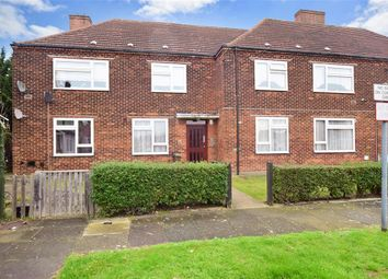 Thumbnail 1 bed flat for sale in Manford Cross, Chigwell, Essex