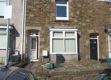 Thumbnail 5 bed terraced house to rent in Norfolk Street, Swansea