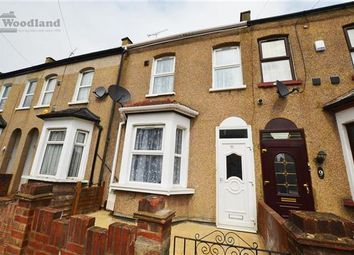 Thumbnail 4 bed terraced house to rent in Chapel Road, Hounslow
