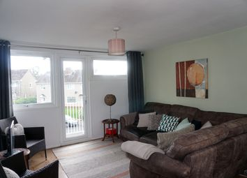 2 bed flat for sale in Dicks Park, Murray, East Kilbride G75