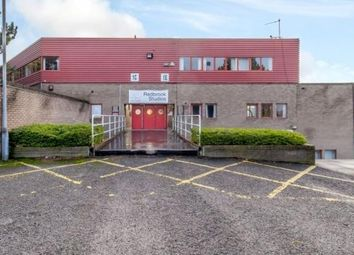 Thumbnail Office to let in Unit 1E, Redbrook Business Park, Wilthorpe Road, Barnsley, South Yorkshire