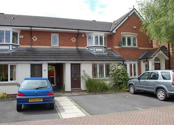 Thumbnail 2 bed property to rent in Eastwood Close, Bolton