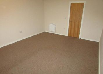 Thumbnail Room to rent in Gregge Street, Heywood