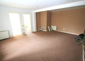 Thumbnail 2 bedroom flat for sale in Flat 2, Norman Street, Ilkeston