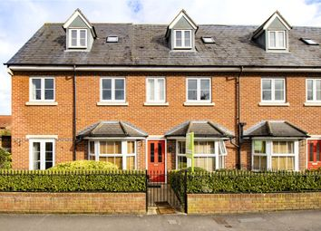 2 bed maisonette for sale in Forsete Place, Cardigan Road, Reading, Berkshire RG1