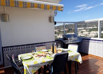 Thumbnail 2 bed apartment for sale in Spain, Málaga, Torrox, Torrox Park