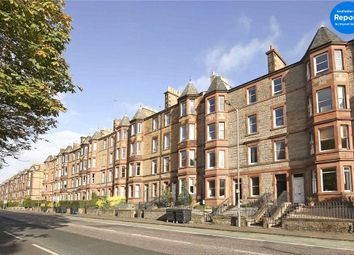 2 bed flat to rent in Dalkeith Road, Newington, Edinburgh EH16