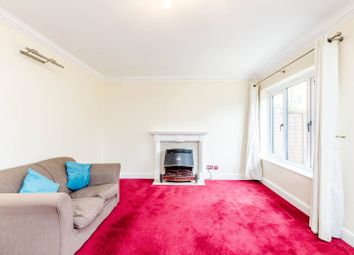 Thumbnail 3 bed property to rent in Tithe Barn Close, Kingston