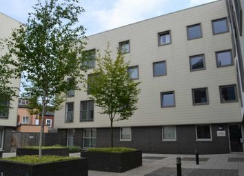2 bed property to rent in Maidstone Road, Norwich NR1
