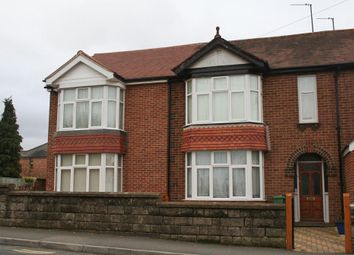 Thumbnail 4 bedroom terraced house to rent in Hollow Way, Cowley, Oxford
