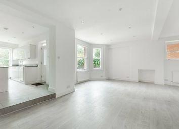 3 bed flat for sale in Mount Avenue, Ealing, London W51Pn W5