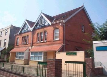 Thumbnail 1 bed flat to rent in Hendford Grove, Yeovil