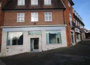 Thumbnail Office to let in The Market Place, Falloden Way, London