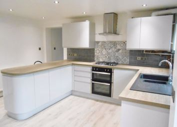 Thumbnail 2 bed semi-detached house to rent in Post Street, Godmanchester, Huntingdon