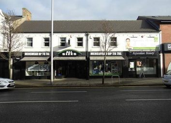 Thumbnail Office to let in Newtownards Road, Belfast, County Antrim