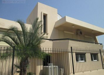 Thumbnail 4 bed detached house for sale in Polignostou 3Ab, Limassol 3082, Cyprus