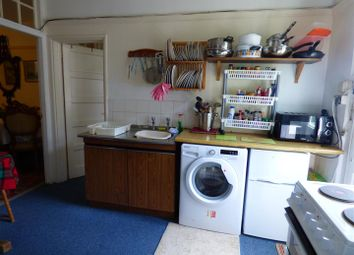 Thumbnail 1 bed flat for sale in 3 Pen Moel Cottage, Woodcroft, Chepstow