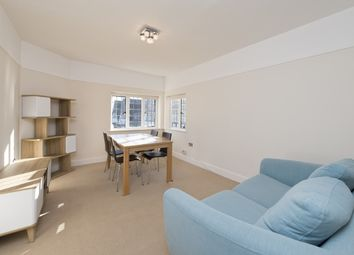 Thumbnail 3 bed flat to rent in Buckingham House, Monks Drive, West Acton, London