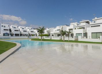 Thumbnail 2 bed apartment for sale in Torre De La Horadada, Valencia, Spain
