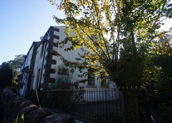 Thumbnail 2 bed end terrace house to rent in Dale Terrace, Chatburn, Clitheroe, Lancashire