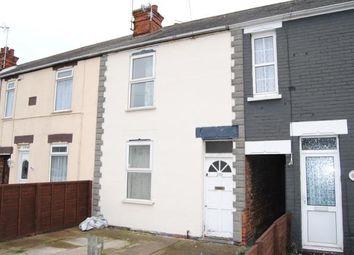 Thumbnail 3 bedroom terraced house for sale in Kings Lynn, Norfolk
