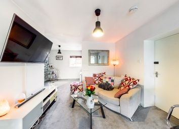 2 bed maisonette for sale in Ellement Close, Pinner HA5