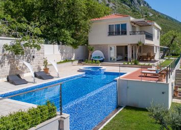Thumbnail 4 bed villa for sale in Blizikuci, Montenegro