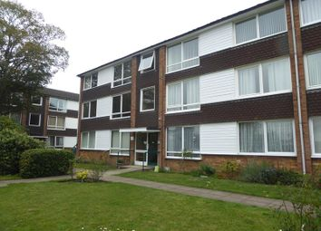 Thumbnail 2 bed property to rent in East Court, Goldington Green